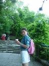 Личный фотоальбом Ольги Калкацкой