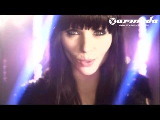 Roger Shah pres. Sunlounger feat. Zara Taylor - Found (Armada Music 2013-2018)