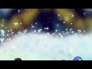 [WOA] Фейри Тейл / Сказка о Хвосте Фей / Fairy Tail - 153 серия [Ancord]