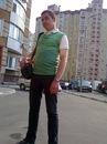 Александр Мельник, 33 года, Киев, Украина