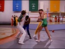 Buck Rogers in the 25th century Бак Роджерс в 25 веке 1 сезон 17 серия