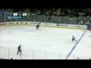 NHL 12\13 Pitsburgh Penguins - New York Rangers 01.02.2013 от 4Sport (Юра Войтенков)