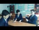 Pulat1k feat JohnJohn Dezertir and T1ma$ feat Puch1k
