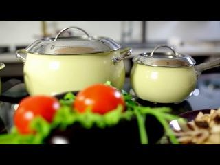Японская посуда YAMATERU MIDORI