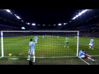 Чемпионат Англии 2013 14 Обзор сезона