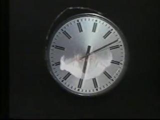 Chakk Timebomb Take Your Time