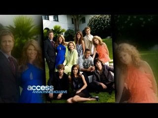 ANNALYNNE MCCORD'S PAINFUL PAST PART 4