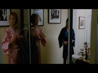 Отчим / the stepfather (2009) (триллер, детектив)