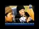 SBS - 27th nov 2012 Sanaya Barun Anas Deepika Rupal At Star Parivaar London IPKKND to end