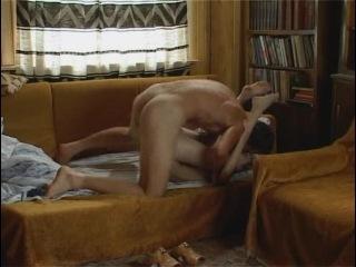Eroticage Erotic