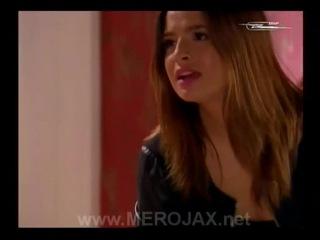 Qajari Sirte - Episode 177 (18.12.2014)