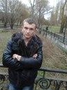 Персональный фотоальбом Сидамета Эбубекирова