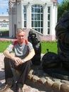 Личный фотоальбом Игоря Батина