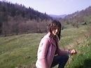 Личный фотоальбом Nadija Stefaniak