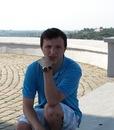 Личный фотоальбом Дмитрия Моралеса