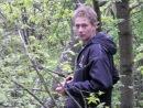 Личный фотоальбом Андрія Козлова