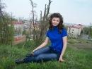 Фотоальбом человека Софии Борисенко