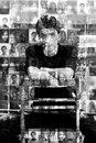 Личный фотоальбом Киры Дагаевой
