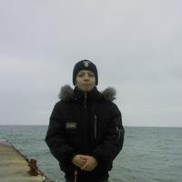 СергейГнып