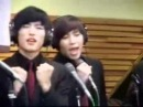 101012 U-KISS - Shut Up!! 시끄러 @ ByulBam