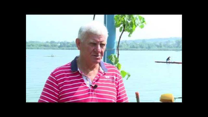 Про роботу пошуково рятувальної водолазної групи у Смілі