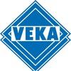 Окна Veka СПб, Сестрорецк. Входные двери, жалюзи
