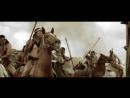 Восстание Техаса Бой техасцев с индейцами в городке