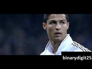 Cristiano Ronaldo - Fantastic Best Player™ - 2012 HD