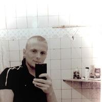 Паша Ліптак