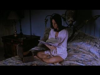Часть 3 из 4 Очень Страшное Кино 2 Дополнительные материалы Scary Movie 2 Extras Удаленные и Альтернативные Сцены