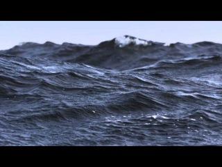 Yahel - Liquid Love (Video Edit HD)