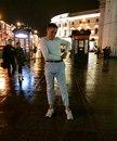 Личный фотоальбом Феликса Склеменкова