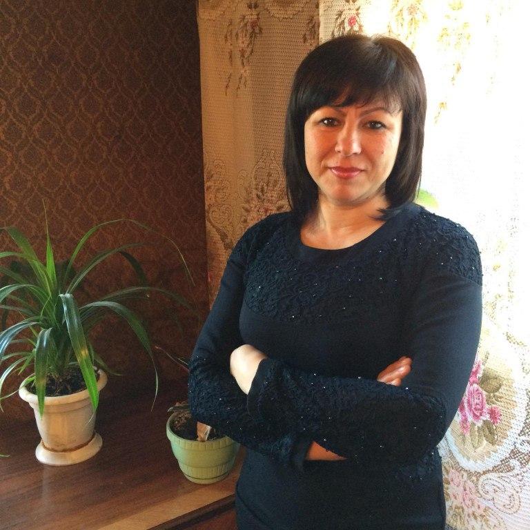 Фото лещенко натальи из нефтекумска в инете