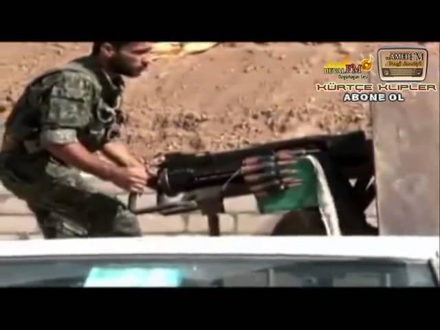 Kobane Seyda Perinçek Em Nadin Kobane
