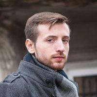 Андрей Тарусин