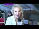 The host - Kseniya Sobchak youtube/watch?v=IQP6DtlQLMo