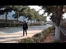 Askeranski Garnik Hishumem paher@ official video