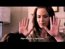Немножко женаты. Eternamente Comprometidos. 2012. Trailer