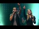 Nimesi on yli kaiken - osa - Live Worship @ Nokia Missio New Year Celebration