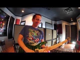 In My Dreams-Neil Zaza (Official Video) 2012