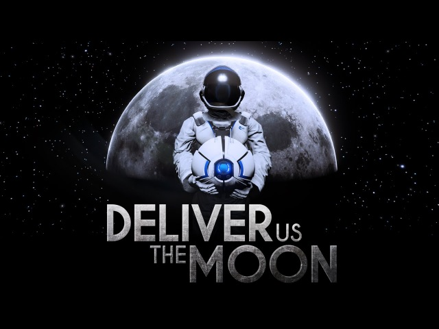 Deliver Us The Moon Teaser Trailer KeokeN Interactive