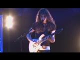 Pain of Salvation - Nightmist 2009