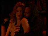 HE ПОРНО | Фильмы и Кино 2018: Последний Крик (Last Cry: Sexual predator) (2001) (Эротический Фильм Ужасов с элементами Психолог