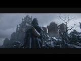 Assassin's Creed Revelations - Music Video