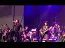 STRUNG OUT feat. Travis Barker - Nowheresville Live @ Musink Fest