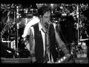 Three Days Grace Live - RIOT 2011 Rockfest