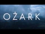 Gary Wright - Love Is Alive (Audio) OZARK - 1X10 - SOUNDTRACK
