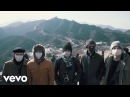 Foster The People - Sit Next to Me (Around The World) (Official Music Video)