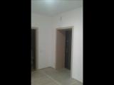 Ремонт квартиры по адресу Партизанская 55