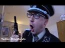 Hairu Domo Virtual Youtuber Kizuna Führer Desu! - meidocafe channel